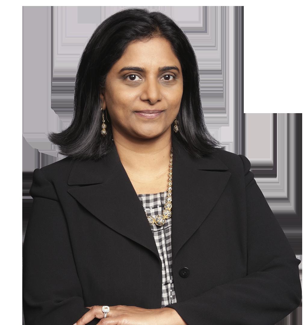 Deepika Rayala
