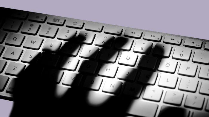 Brands im Kampf gegen Fehlinformationen