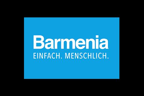 Barmenia