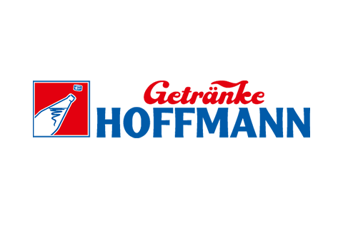 Getränke Hoffmann
