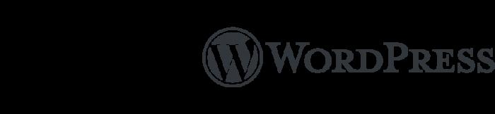 Yext+Wordpress Logos